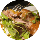 Smoked Duck Recipes